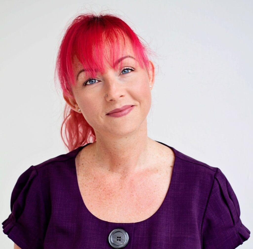 Paula Kemp Therapies