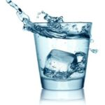 Water | Glass of Water