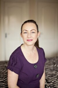 Holistic Therapies with Paula Kemp | Walton on Thames, Surrey