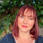 Holistic Therapies with Paula Kemp